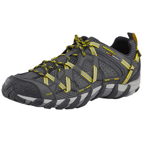 Merrell Waterpro Maipo Shoes Men grey